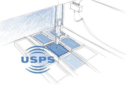 usps-grafic
